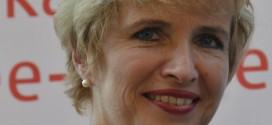 Münch: Neues Landesschulamt in Bürocontainern ist «angemessen»