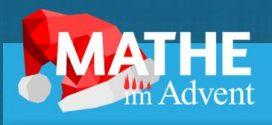Rechnen und Gewinnen: Mathe-Adventskalender für Schüler