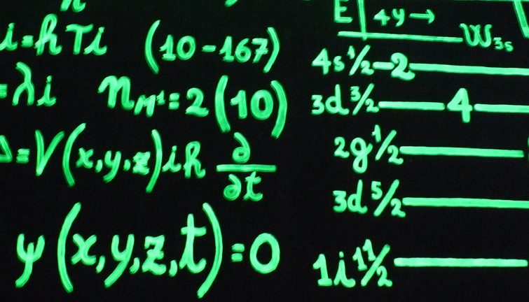 Fantastisch Mathe Com Galerie - Mathematik & Geometrie Arbeitsblatt ...
