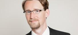 Mecklenburg-Vorpommern hat ein neues Inklusionskonzept