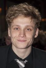 Schauspieler Schweighöfer kassierte Schulverweis für fiesen Streich