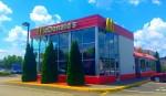 """Die Fastfood-Kette McDonald's darf beim """"Bündnis für Verbraucherbildung"""" nicht mehr mitmachen. Foto: Mike Mozart / flickr (CC BY 2.0)"""