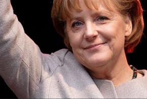 Das Quiz – Angela Merkel feiert ihren 60. Geburtstag