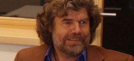 Deutscher Schulleiterkongress: Messner, Özdemir – und ein echter Zirkus-Direktor