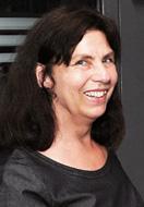 Monika Linden