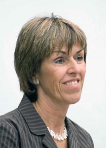 Monika Stolz