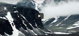 Gregor Iwanoffs Vlog: Ich hab' eine Tour gemacht – nach Mordor
