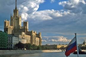 Russland: Deutschunterricht in der Krise