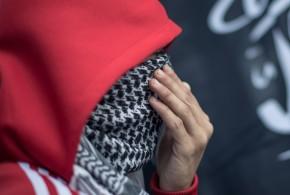 Islamismus: Lehrer auf schmalem Grat im Umgang mit Salafisten