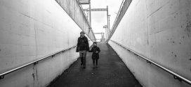 """Aus dem Teufelskreis der Armut heraus: Kinderschutzbund will mit dem """"Lernhaus"""" Aufstiegschancen bieten"""