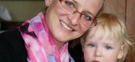 OECD-Studie: Gleichberechtigung? Na ja. Viele Mütter in Deutschland gehen der Kinder zuliebe in Teilzeit (und kommen dann nicht mehr heraus)