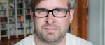 Nicolas Schmidt ist News4teachers-Lesern unter seinem Namen Herr Schmied bekannt. (Foto: privat)