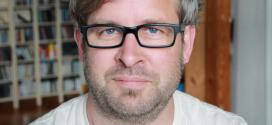 "Glückwunsch! Ex-News4teachers-Kolumnist Nicolas Schmidt ist ""bester Lehrer Bayerns"""