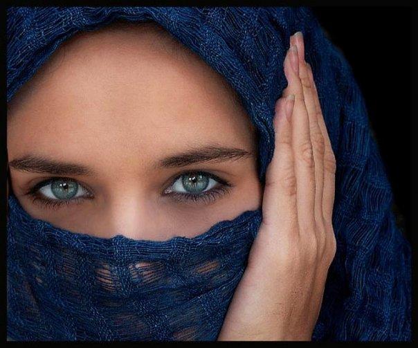 Verboten: ein Niqab im Unterricht. Foto: Ranoush / flickr (CC BY-SA 2.0)