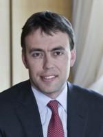 Nils Schmid