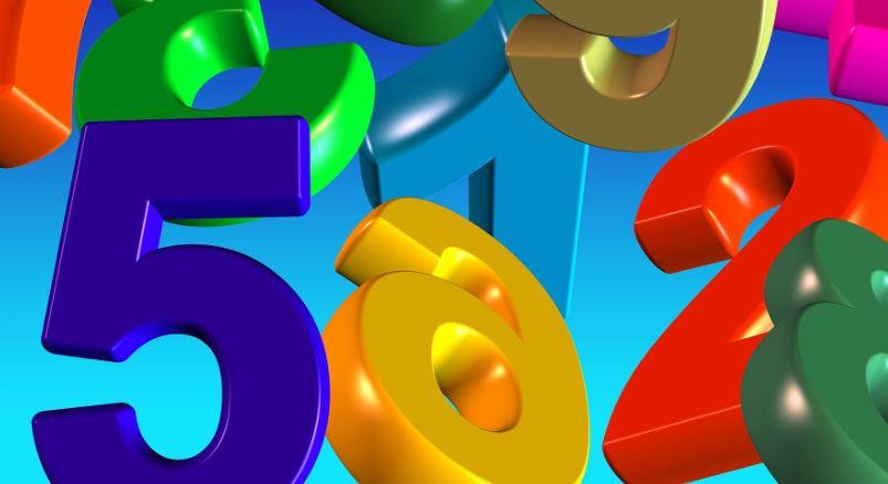 Geben Noten tatsächlich ein objektives Leistungsniveau wieder? Illustration: pixabay