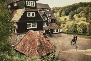 Zum Aus für die Odenwaldschule: Am Ende zu viel Vertrauen verloren