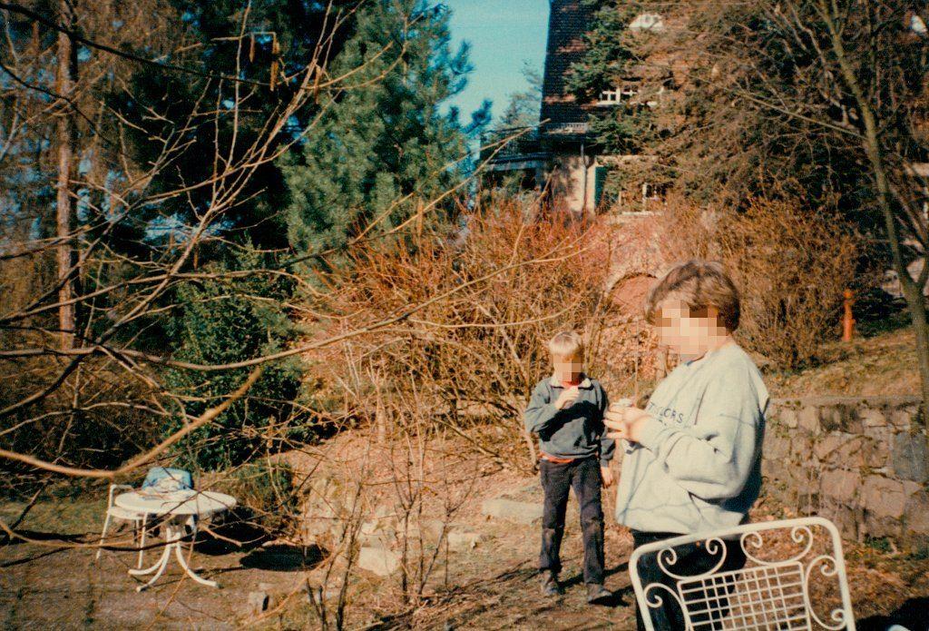 Ob die vom Berliner Jugendamt auf die Odenwaldschule geschickten Kinder dort Opfer sexuellen Missbrauchs wurden ist bislang nicht bekannt. Foto: Jakob Montrasio / flickr (CC BY 2.0)