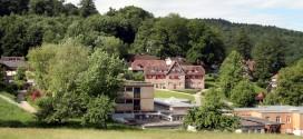 """Behörde setzt Odenwaldschule """"zeitnahe Frist"""" für ein überzeugendes Finanzierungskonzept"""
