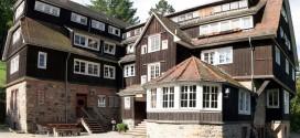 Geld wird knapp: Odenwaldschule baut sich organisatorisch um – Stiftung geplant