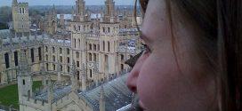 Der Brexit macht sich bemerkbar: Das Interesse für britische Hochschulen unter deutschen Studierenden sinkt