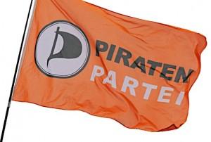 Die Piratenpartei hat neue Ideen für die Erziehung von Kleinkindern. Foto: Piratenpartei Deutschland / Flickr (CC BY 2.0)