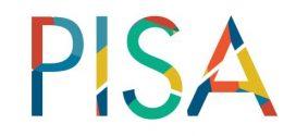 Das beste Ergebnis von PISA: Anstrengungen für Bildungsgerechtigkeit lohnen sich – sie wirken. Deutschland liegt nicht mehr (ganz) hinten