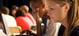 Wurden deutsche Schüler krass benachteiligt? PISA-Erhebung (die erstmals am Computer stattfand) soll Ergebnisse massiv verfälschen
