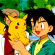 Kolumne zum Schulrecht: Ist das Pokémon im Lehrerzimmer erlaubt?