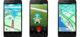 """Wachsende Sorgen wegen """"Pokémon-Go"""":  Lehrer und Eltern fordern bereits ein generelles Smartphone-Verbot in Schulen"""