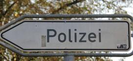 Polizeihochschule verzichtet bei Bewerberauswahl künftig auf Schulnoten
