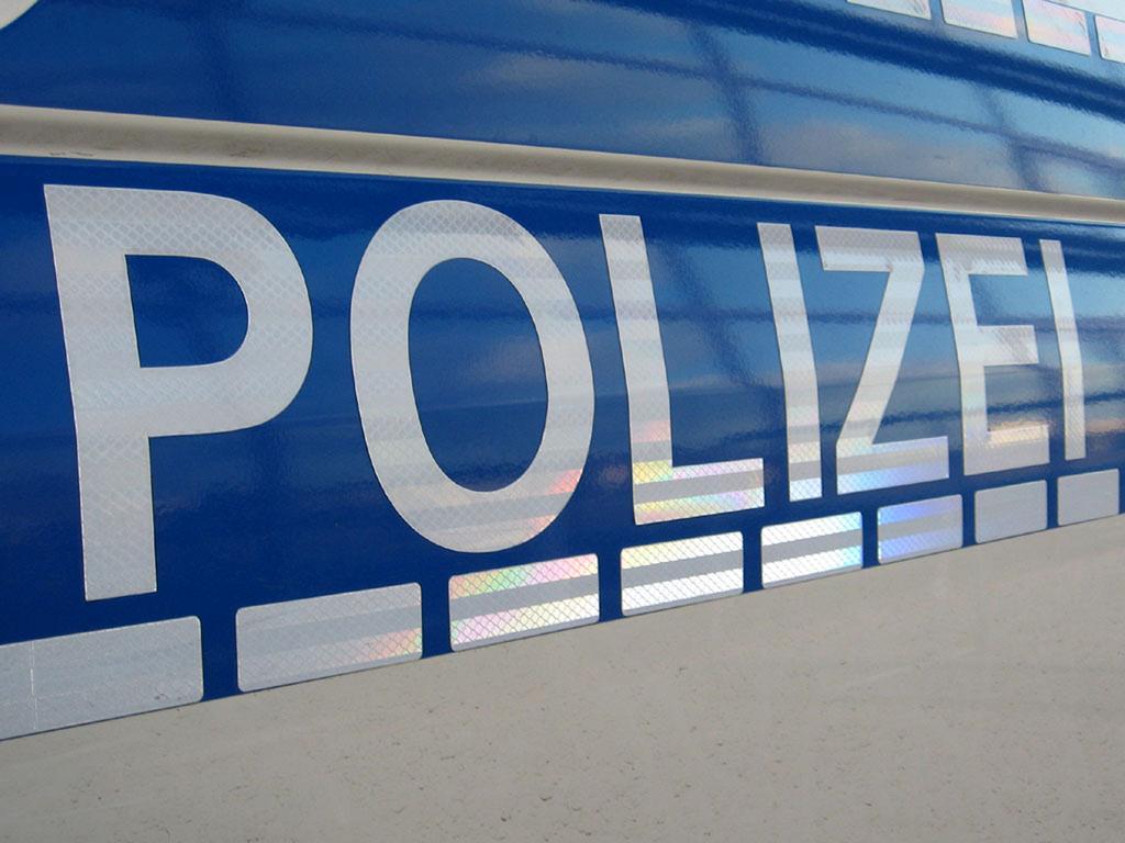 Die Polizei nahm den mutmaßlichen Täter fest. Foto: Marco / flickr (CC BY 2.0)