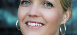 Pooth ist neue Chefin der GEW in Niedersachsen – sie fordert: A13 für alle Lehrkräfte!