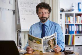 Lehrer wegen Freiheitsberaubung verurteilt: Das Fatale an diesem Urteil ist die Signalwirkung
