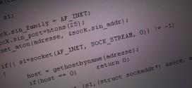Programmierfehler sorgt für falsche Ergebnisse beim Berufsorientierungstest der Arbeitsagentur