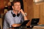 Regisseur Röhl war selber Tutor an der Odenwaldschule. (Foto: PR)