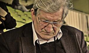 Im Unterschied zu pensionierten Professoren behalten emeritierte Hochschullehrer ihre akademischen Rechte (Symbolbild). Foto: Christoph Boy / flickr (CC BY 2.0)