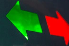 Tarifstreit: Komplizierte Ausgangslage vor der vierten Verhandlungsrunde