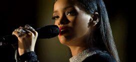 Rihanna twittert Merkels Sprecher an: Was tut Deutschland für die Bildung in Entwicklungsländern?