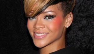 Popstar Rihanna deckt ein breiteres Gefühlsspektrum ab als frühere Interpreten. Foto: oouinouin from Nanterre, France / Wikimedia Commons (CC BY 2.0)