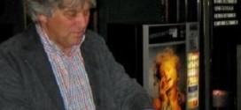 Rolf Zuckowski: «Die ersten Lieder sind die wichtigsten»