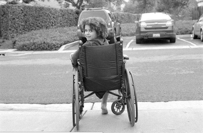 Die gesetzlich verankerte Inklusion geht auf die UN-Behindertenrechtskonvention zurück - deren Umsetzung wird von der UN überwacht. Foto: Glenn Beltz / flickr (CC BY 2.0)