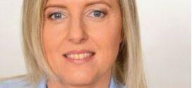 Lehrerin und Bildungspolitikerin Rosin tritt wegen linker Schulpolitik aus SPD aus – und wechselt zur CDU-Fraktion