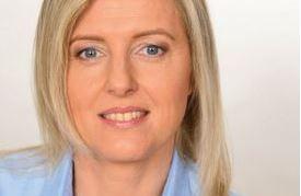 Ist umgestiegen: Die Lehrerin und Bildungspolitikerin Marion Rosin. Foto: SPD