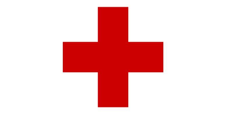 """Schulgesundheitshelfer"" sollen Lehrkräfte entlasten. Illu: Wikimedia Commons"