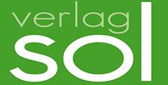 SOL-Verlag – Schulbücher zum eigenständigen Lernen