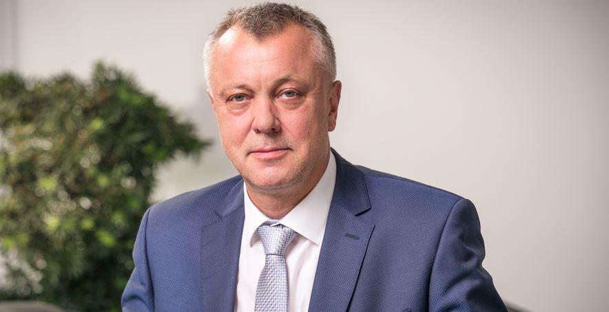 Hat die CDU-Fraktion in Sachen Verbeamtung hinter sich gebracht: Frank Haubitz. Foto: Sächsisches Kultusministerium / Christoph Reichelt