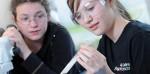 Girl's Day: Mädchen fühlen sich in MINT-Fächern nicht genug gefördert – Studie attestiert Deutschland Nachholbedarf