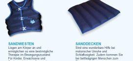 """Schüler mit Sandwesten ruhigstellen? Philologenverband nennt Hamburger Idee zur Inklusion """"schockierend"""""""