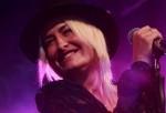 Sängerin Sarah Connor bereicherte ebenfalls das deutsche Namensregister um eine bislang unbekannte Variante. Ihre jüngste Tochter heißt Delphine Malou. Foto: Jacqueline Nolting / Wikimedia Commons (CC BY-SA 4.0)